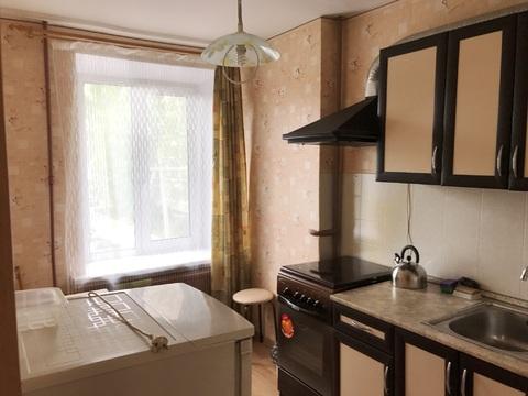 Объявление №43184973: Сдаю 1 комн. квартиру. Санкт-Петербург, Ветеранов пр-кт., 95 к1,