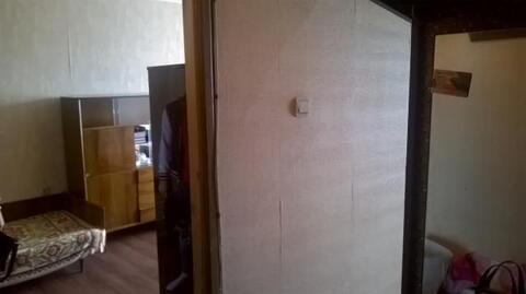 Продается 1-к кв в Москве по ул. Фомичевой 16 к.1 - Фото 2