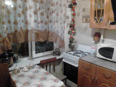 Сдается 1к.кв, Ленсовета - Фото 1