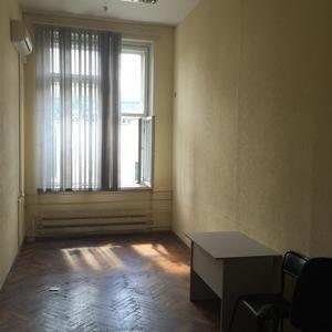 Сдается офис 15 кв.м, м.Рижская, Марьина Роща, 10 . - Фото 2