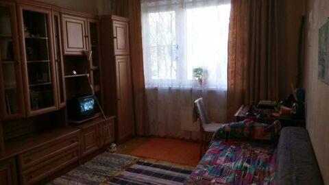 Сдается комната, Зеленоград, корп.1522 - Фото 2