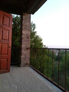 В аренду на лето дом 75 м2 на Черном море - Фото 4