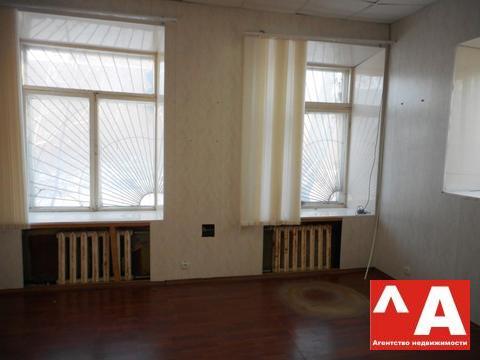 Аренда офиса 20 кв.м. на Жуковского - Фото 2