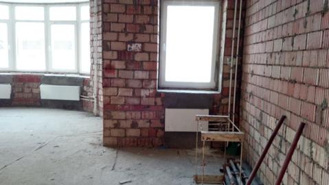 Продажа: 1-комн. квартира, 66,9 м2, Звенигород - Фото 3