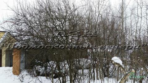 Осташковское ш. 20 км от МКАД, Жостово, Участок 6.2 сот. - Фото 1