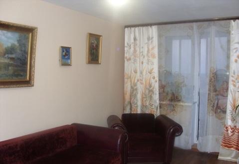 Продается 2-к квартира 5 000 000 рублей, ул Куркоткина. - Фото 1