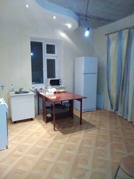 Молодженая 6а Самосырово 5 комнат с ремонтом 8 соток - Фото 3