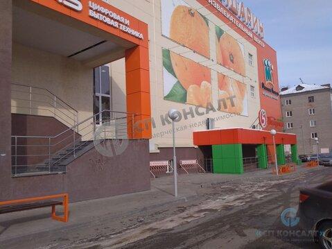Аренда торгового помещения 150 кв.м. в ТЦ Мандарин - Фото 2