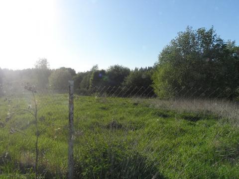 Земельный участок ИЖС 12 соток - Фото 3