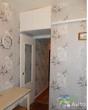 Продажа квартиры, м. Рязанский проспект, Ул. Новокузьминская 4-я - Фото 4