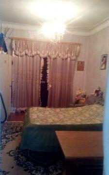 Продается 3-к Комната ул. Крымская - Фото 4