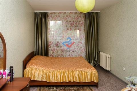 Квартира по адресу г.Уфа ул Георгия Мушникова 23 - Фото 2