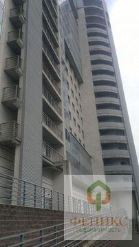 Продам квартиру 1-к квартира 39 м на 9 этаже 16-этажного кирпичного . - Фото 5