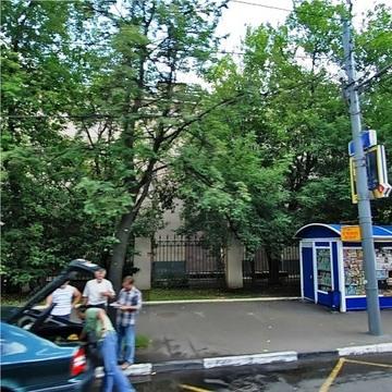 Продажа квартиры, м. Перово, Ул. Владимирская 1-я - Фото 4
