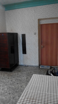 Комната 19 кв.м. в з-х комн. на. ул. Красноперекопская 3 - Фото 5