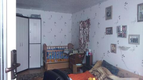 Продажа 1 комнатной квартиры в г. Зеленограде, корпус 828 - Фото 5