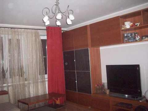 Снять 2 к. квартиру в Приморском районе на срок от 1 мес и выше - Фото 1