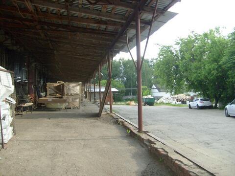 Завод по производству ванн и душевых с гидромассажем - Фото 5