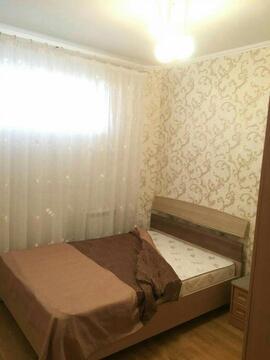 Аренда квартиры, Уфа, Ул. Бакалинская - Фото 1