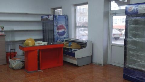 """Продам много функциональный бизнес: """"Магазин, Кафе, Авто мойка, Дом"""" - Фото 4"""