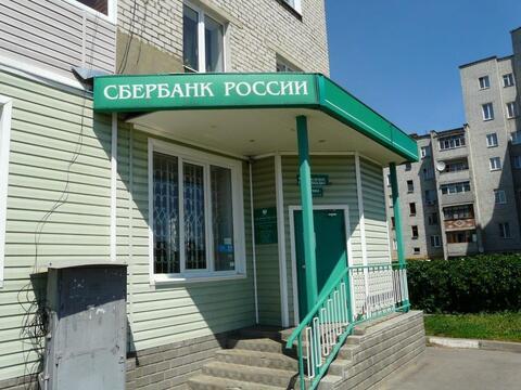 Продам ул 2 Академическая г.Губкин - Фото 4