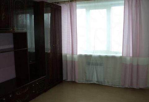 2-к квартира на Касимовском шоссе в нормальном жилом состоянии - Фото 3