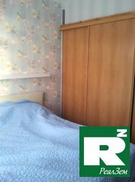 """Сдам трехэтажный таунхаус в ЖК """"Экодолье"""" город Обнинск - Фото 2"""