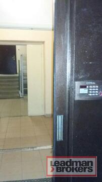 Продажа трехкомнатной квартиры бульвар 65 лет Победы д 1 - Фото 3