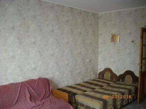 3 комнатная квартира в г.Геленджике на ул.Леселидзе - Фото 3