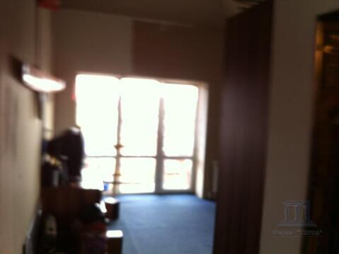 Квартира-студия на западном 36 м2 - Фото 5