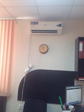 Аренда офиса, Белгород, Ул. Щорса - Фото 4