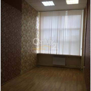 Офисы в аренду ул. заводская 27 - Фото 3