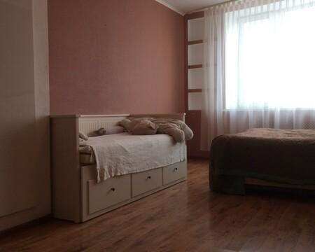 Продаётся 3х-комнатная квартира 81м2, Бакинских Комиссаров, 95 - Фото 3