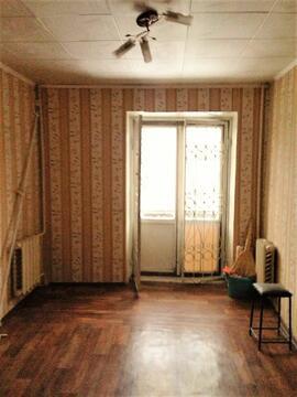 Продам 1 комнату в м\с ул.Сельская - Фото 1