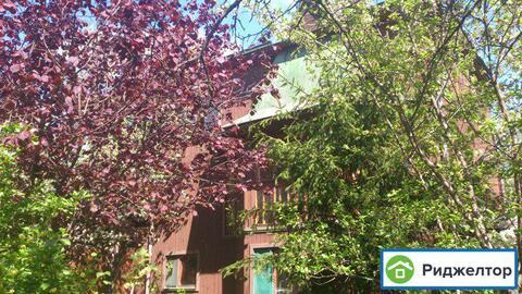 Аренда дома посуточно, Оболдино, Щелковский район - Фото 4