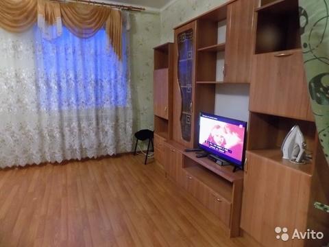 Аренда дома, Белгород, Ул. Благодатная - Фото 4
