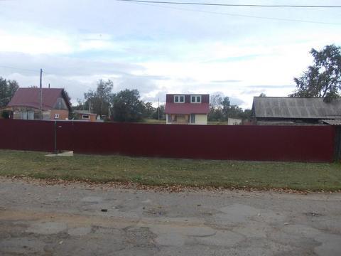 Продажа дома, Хабаровск, еао - Фото 3