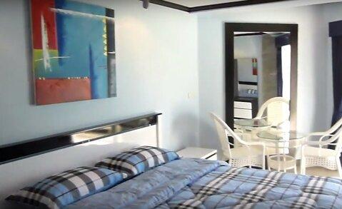Квартира идеально чистая, вся мебель новая. - Фото 1