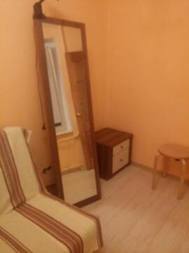 Сдается отличная 2-ая квартира в Царицыно - Фото 3