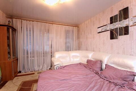 Продам 4-комн. кв. 75.2 кв.м. Екатеринбург, Куйбышева - Фото 4