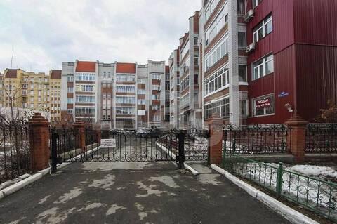 Продам 3-комн. кв. 150 кв.м. Тюмень, Пржевальского - Фото 5