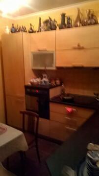 Продается 1-комнатная квартира на Загорьевской - Фото 2