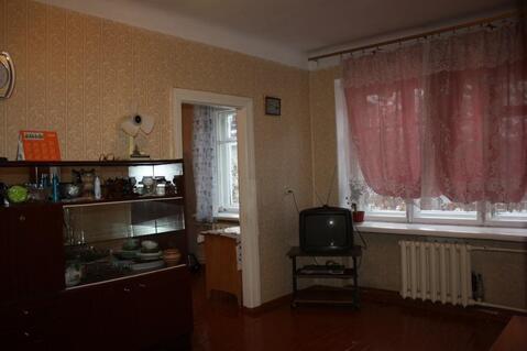Продаем 2-комнатную квартиру в центре Тюмени - Фото 3