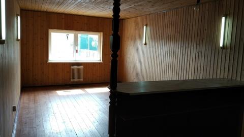 Продается эллинг (гараж для водного транспорта) в Сестрорецке - Фото 3