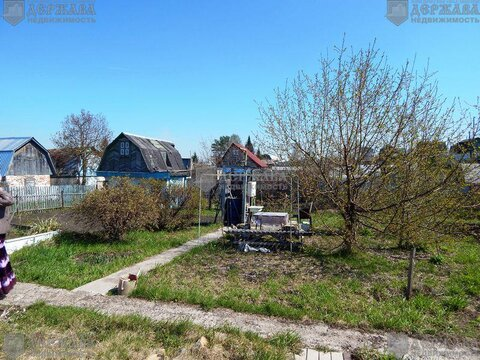 Продажа дачи, Кемерово, 4 Аллея - Фото 4