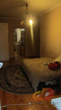 Квартира с очень хорошей планировкой в Ставрополе - Фото 4
