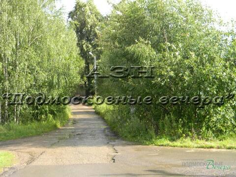 Киевское ш. 38 км от МКАД, Апрелевка, Участок 15 сот. - Фото 3