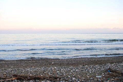 Квартира на берегу Средиземного моря Турция, Мерсин! Бесплатный тур! - Фото 2