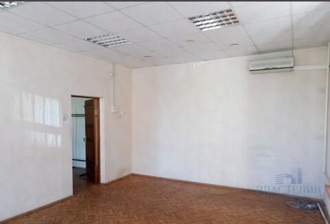 Предлагаются к аренде офисное помещение - Фото 4
