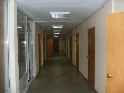 Офис, 17,3 кв. - Фото 1